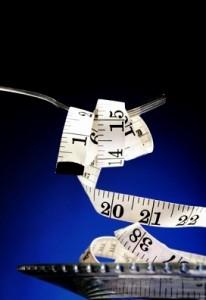 najbolja dijeta za skidanje kilograma