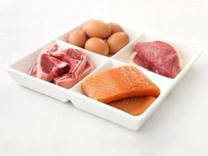 dijeta bez ugljikohidrata