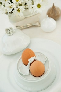 dijeta sa jajima