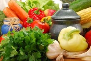 ugljikohidrati u hrani