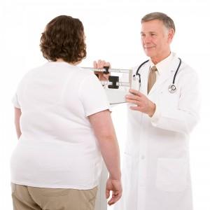 Inzulin i mršavljenje