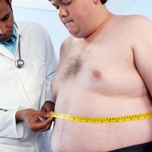 Medicinsko mršavljenje i dijete